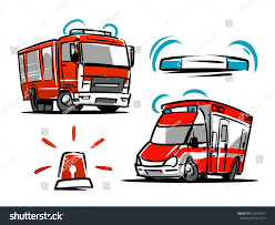 Emergency Transport Emergency Siren Sign Firetruck Stock Vector ... Blue Lights And Siren On A Fire Truck Stock Photo Mrtwister Fire Trucks Turning Into The Macalpine Road Station With Sirens Two In Traffic Flashing To Ats Silencing Lake Cowichan At Night For Trial Period Truck Siren And Light Tower Buy Snfire Vehicle Rescue Service Emergency Device Vector Vintage Federal Fire Ambulance H5052 For Parts Or Kids Youtube Paramedics Stock Image Image Of 34612969 Firefighters Say Made By Federal Signal Cporation