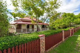 100 Bligh House 7 STREET Gympie For Sale As Of 5 Apr 2019 RealestateVIEW