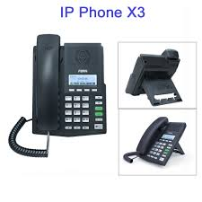 High Quality Headset Telephone For Call Center Headset Voip Sip Ip ... Ip Phone Headset For Cisco Yealink T46g 16 Line Voip Hd Voice Ip With Bluetooth Amazoncom Adapter For Iphone Online Over Voip Store Business Voip System Bundle Gn Netcom Premium Quality High Quality Voip Phone Sound Installation Guide Ehs36 With Sennheiser And Rcm Headsets Mono Noise Cancellation Contact Center Telephone More Hello Direct Nec Compatible Plantronics Cordless Cs540 Ehs 7911g 1line Refurbished Cp7911grf