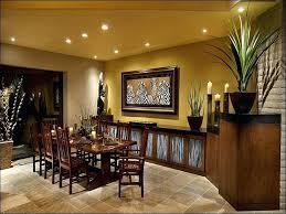 Dinning Room Decor Dining Luxury Traditional Wall Ideas Diy