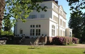 chambre d hotes spa normandie location chambre d hôtes n 6410 à angerville la cagne gîtes