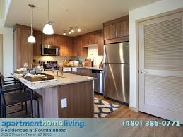 3 Bedroom Apartments In Tempe Lightandwiregallery