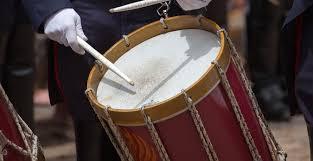 Halloween Haunt Kings Island Dates by Four Drummers Drumming Winterfest Attractions Kings Island