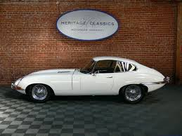 12 best Jaguar E Type Series 1 5 images on Pinterest