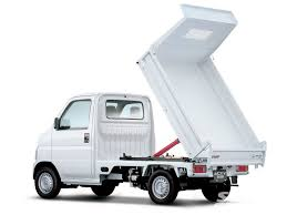 100 Kei Truck For Sale Japanese Car Tetsus Tale Super Street Magazine