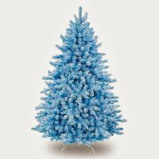 Slimline Christmas Trees Tesco by Snow Christmas Trees Artificial Christmas Lights Decoration