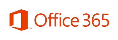 Oit Help Desk Fau by Free Download Office 365 Home Acuitor Com