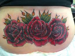 Chapter Cover Up Ideas Gres Lower Back Tattoo Tatoo