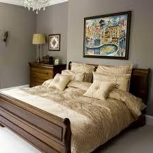 Morris Rugs Chrysanthemum China Blue Gold Bedroom Bedrooms And
