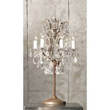 Target Lamp Base Blue by Chandeliers Design Amazing Standing Chandelier Floor Lamp Gold