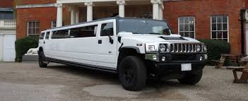Hummer H2 Limo Hire From Herts Limos Worlds Amazing Redneck Limo Monster Truck 8 Door Youtube Armored Car Limo Bus Clean Ride The Home For Limos That Are Shitty Gta V Pc Mod Limousine 918 Limos Limousine Service Airport Chevy Stretched Tahoe Ss Limousines 2014 Dodge Ram 1500 Vs Silverado In Calgary Hummer Hire Melbourne Aba Inc Linahan Monster Truck Limo King F 650 007 La Custom Coachla Coach