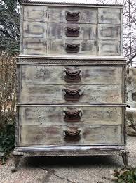 Kent Coffey Wharton Dresser by A Hand Painted Dresser French Country Dresser Hand Painted