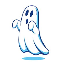 Sink Gurgles When Ac Is Turned On by Boo Is A Halloween Ghost The Cause Of Your Home U0027s Pipes Making