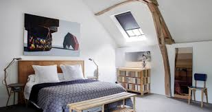 chambres d hotes design luxury hotel vs design b b to chablis member of design hotels