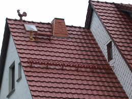 7 different types of roof tiles for your home hantekor