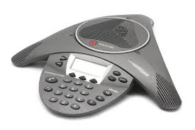 Polycom Soundstation Ip 6000 Voip Conference Phone 2200-15600-001 ... Polycom Soundstation Ip 6000 Voip Conference Phone 2256001 Polycomsoundstati30voipcferencephone106622001 Soundstation Ip 5000 Voip Rajatelepon Business Voice Over Phones Cisco Tandberg E20 Ttc716 Video Telephone Original Soundpoint 301 Sip 2201 7936 Station W Oem Power Kit Cp Cloud Based Phone System For Companies Alcatel Phones Offered By Infotel Systems Unparalled Clarity Voip Ufo600 Szhen Vscord Audio Govoip