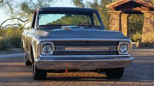 1969 Chevrolet C10 454 Pro Touring Arizona Rust Free Show Truck ... 1967 Chevrolet C10 For Sale On Classiccarscom 1979 Pickup Truck Not Specified Chev 1972 Rhd Stepside Turbo Diesel 1976 Chevy G20 Shorty Van Sale By Fast Lane Classics 1969 Gmc Truckrat Rodc10 1983 Scottsdale Truck Sold Youtube Used Mouldings Trim In Greenville Tx 75402 Some Of The Classic Cars That We Robz Ragz