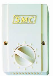 Smc Ceiling Fan Blades by Emsd