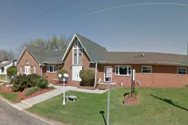Bridges Cameron Funeral Home Sanford NC Funeral Zone