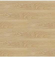 Kronoswiss Laminate Flooring Sydney by Kronoswiss Noblesse V4 Laminate Flooring Diy Floorboards