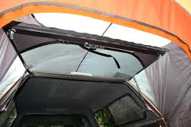 Truck Window Shade Van Auto Car Cover Cars Windshield Sun Shades By ... Upgrated Windshield Snow Cover Mirror Magnetic Automobile Sun Car Sunshades Universal Shade Protector Front Weathertech Techshade Full Vehicle Kit Sunshade Jumbo Xl 70 X 35 Inches Window 100 A1 Shades A135 For Suv Truck Minivan Car Truck Nerdy Eyes Uv Amazoncom 2 Dogs Auto Pet 1x90cm Nylon Folding Visor Block Gray Foil Reflective Chinese Diesel Three Wheel With China Solar Sale Online Brands Prices