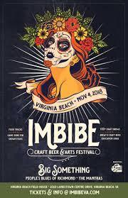 100 Game Truck Richmond Va Imbibe Craft Beer And Arts Festival On November 4 Member News
