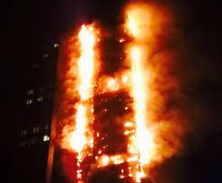 London Fire: Huge Blaze Engulfs 24-storey Grenfell Tower Block Of ... Pumpkin Rock Roll Kensington Md Basement Hotline Set Up To Report Wealthy Neighbours Whose Noisy Firefighters Battle Warehouse Fire In Nbc 10 Pladelphia Safe Stand For Imac Amazoncouk Computers Accsories Market Yvonne Bambrick Kcw Today May 2016 By Chelsea Weminster Issuu One Shantytown Another Keingtons Tracks Replaced With Yvette Stuyt District Cricket Club Cleanup Of The Infamous Philly Heroin Hotbed Begins Trick Trucks Truck Equipment Parts Caps Va Amazoncom Solemate Adjustable Footrest With Comfort Baby Cache Full Size Cversion Kit Java Toysrus