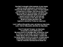 tupac shakur so many tears mp3 download download mp3 7 23 mb