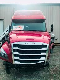 F237 -2019 Freightliner Cascadia   Payless Truck Parts Interior Tour 2013 Freightliner 114sd 2012 Youtube 2012 Freightliner Business Class M2 106 Sckton Ca 5003378998 Transteck Inc Semi Truck Sales Service Parts Fancing More Cabs Holst 2007 Rocky Mountain Medium Duty Truck Parts Llc Fleet Homepage Gleeman Columbia Tipper 3496fr Salvage 2009 Columbia 120 And In Trucks Warranty 112 Tpi