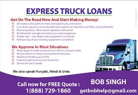 Express Truck Loans - 416 Pages Truck Drivers Salaries Are Rising In 2018 But Not Fast Enough 2016 Hyundai Sonata Lease Pepper Pike Oh Security Payment Mobile Vehicle Truck Rental Led Screen Outdoor P5 A Ridiculous Car Payment And 75k Debt Wiped Clean Budget Prostar Summer Clearance Altruck Your Intertional Dealer Diehl Chevrolet Buick Grove City Fancing Vehicle Service Used No Down Auto Loan After Foclosure St Peters Sale Contract Vatozdevelopmentco Fundraiser By Henry Hunter Help Paying Bills Rep Man Found After Leaving Home Bedford Co To Make