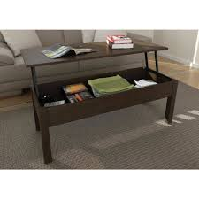 coffee tables attractive coffee table sets walmart living room