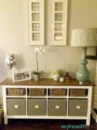Used Ikea Lack Sofa Table by Hemnes Sideboard Makeover Water Based Stain Hemnes And Minwax