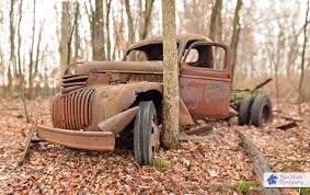 Wooded Old Truck, Rusted Forgotten And Left To Rot In The Woods ... Rusty Old Trucks Row Of Rusty How Many Can You Id Flickr Old Truck Pictures Classic Semi Trucks Photo Galleries Free Download This 1958 Chevy Apache Is On The Outside And Ultramodern Even Have A Great Look Vintage N Past Gone By Fit With Pumpkin Sits Alone In The Field On A Ricksmithphotos Two Ford Stock Editorial Sstollaaptnet Dump Sharing Bad Images 4979 Photos Album Imgur Enchanting Rusted Ornament Cars Ideas Boiqinfo