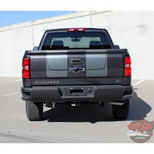 Chevy Silverado Hood Stripes CHASE RALLY Rally Edition Hood Decal ... Gmc Sierra Pickup Truck Resigned With Trickedout Tailgate Carbon Tailgate Components 199907 Chevy Silverado 2014 Chevrolet 1500 Price Photos Reviews Features Truck Bench By Raymond Guest Flickr Amazoncom Dorman 38642 Hinge Kit For Select Chevroletgmc 2019 May Emerge As Fuel Efficiency Leader 1988 Specs Best Image Kusaboshicom Z71 Jam Session Photo 072013 Gmcchevy Locking Fix Youtube Vintage 1950s Ratroenchheadboard Bed