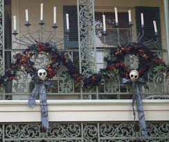 Nightmare Before Christmas Decorations by Geek With Curves Nightmare Before Christmas Wreath How To