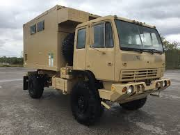 Very Low Miles 1998 Stewart & Stevenson M1079 LMTV Van Body Truck ... Lmtv M1081 2 12 Ton Cargo Truck With Winch Warwheelsnet M1078 4x4 Drop Side Index Katy Fire Department Purchases A New Vehicle At Federal Government Trumpeter 135 Light Medium Tactical Us Monthly Military The Fmtv If You Intend On Using Your Lfmtv Overland Adventure Bae Systems Vehicles Trucksplanet Amazoncom 01004 Tour Youtube Lmtv Military Truck 3d Model Turbosquid 11824