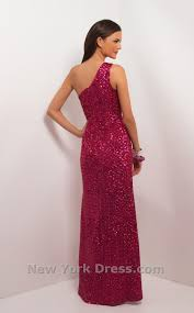 formal dresses nyc stores choice image formal dress maxi dress