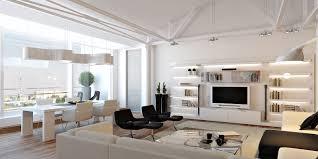 100 Loft Apartment Interior Design Modernloftapartmentinteriordesign LOFT ATHENS