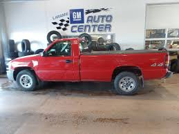 100 Used Box Trucks For Sale By Owner Laramie Fire Red 2005 GMC Sierra 1500 Truck For 2081P