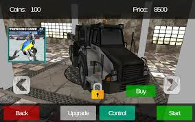 Dump Truck Rainstorm Delivery – Android Apps On Google Play In American Truck Simulator Lets Get Started With Some Heavy Cargo Scs Softwares Blog 2015 Real Game Play Online At Meinwurlandeu Fort Wargame 28mm Armoured Delivery Car Transport Apk Download Free Simulation Game For Euro Screenshots Hooked Gamers Image Zombiemod Company Of Heroes Driver Android Games In Tap Discover Superb 2018 Gameplay Fhd 2 Youtube Express Skins Mod Mod Ats Pizza Milk Free Download