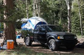 For Sale: Truck Bed Tent - Phoenix - Ranger-Forums - The Ultimate ... Surprising How To Build Truck Bed Storage 6 Diy Tool Box Do It Your Camping In Your Truck Made Easy With Power Cap Lift News Gm 26 F150 Tent Diy Ranger Bing Images Fbcbellechassenet Homemade Tents Tarps Tarp Quotes You Can Make Covers Just Pvc Pipe And Tarp Perfect For If I Get A Bigger Garage Ill Tundra Mostly The Added Pvc Bed Tent Just Trough Over Gone Fishing Pickup Topper Becomes Livable Ptop Habitat Cpbndkellarteam Frankenfab Rack Youtube Rci Cascadia Vehicle Roof Top