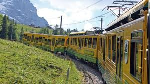 2019 Save On Swiss Train Tickets To Jungfraujoch Top Of Europe End Of The Rail Europe Brand Before Christmas Condemned As Edealsetccom Coupon Codes Coupons Promo Discounts Swiss Travel Pass Sleeper Trains In Here Are Best Cnn Jollychic Discount Coupon Bbq Guru Code Vouchers Discount For 2019 Best Travelocity Code Hotel Flight Mega Bus Codes Actual Ifixit Europe Dsw Coupons 2018 April Millennial Railcard Customers Wait Hours To Buy 2630 Train Solved All Those Problems With Sncf Websites And How Map