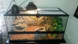 exo terra coco husk brick tropical terrarium substrate