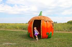 Great Pumpkin Patch Frederick Md by Summers Farm Capitol Momma