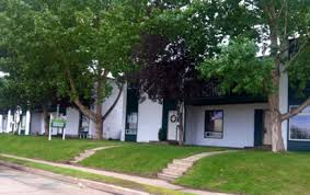 3 Bedroom Townhomes For Rent Near Me by Wetaskiwin Apartments And Houses For Rent Wetaskiwin Rental