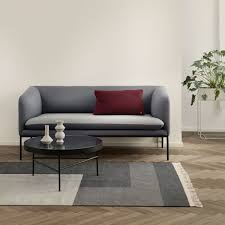 15 Ideas Of Thomasville Living Room Costco Rugs