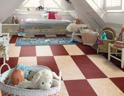 Marmoleum Flooring A Budget Friendly Solution