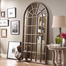 Does Big Lots Deliver Furniture Home Design Ideas and