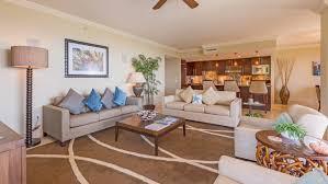 Furniture & Sofa Hotel Furniture Oahu Kbm Hawaii