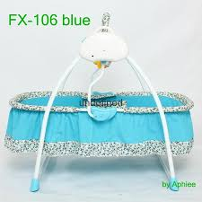 electrical baby swing bed music baby rocker baby cot bed crib baby